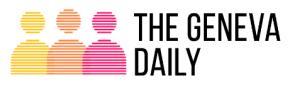 The Geneva Daily